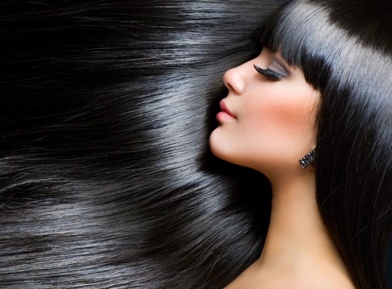 capelli-opt