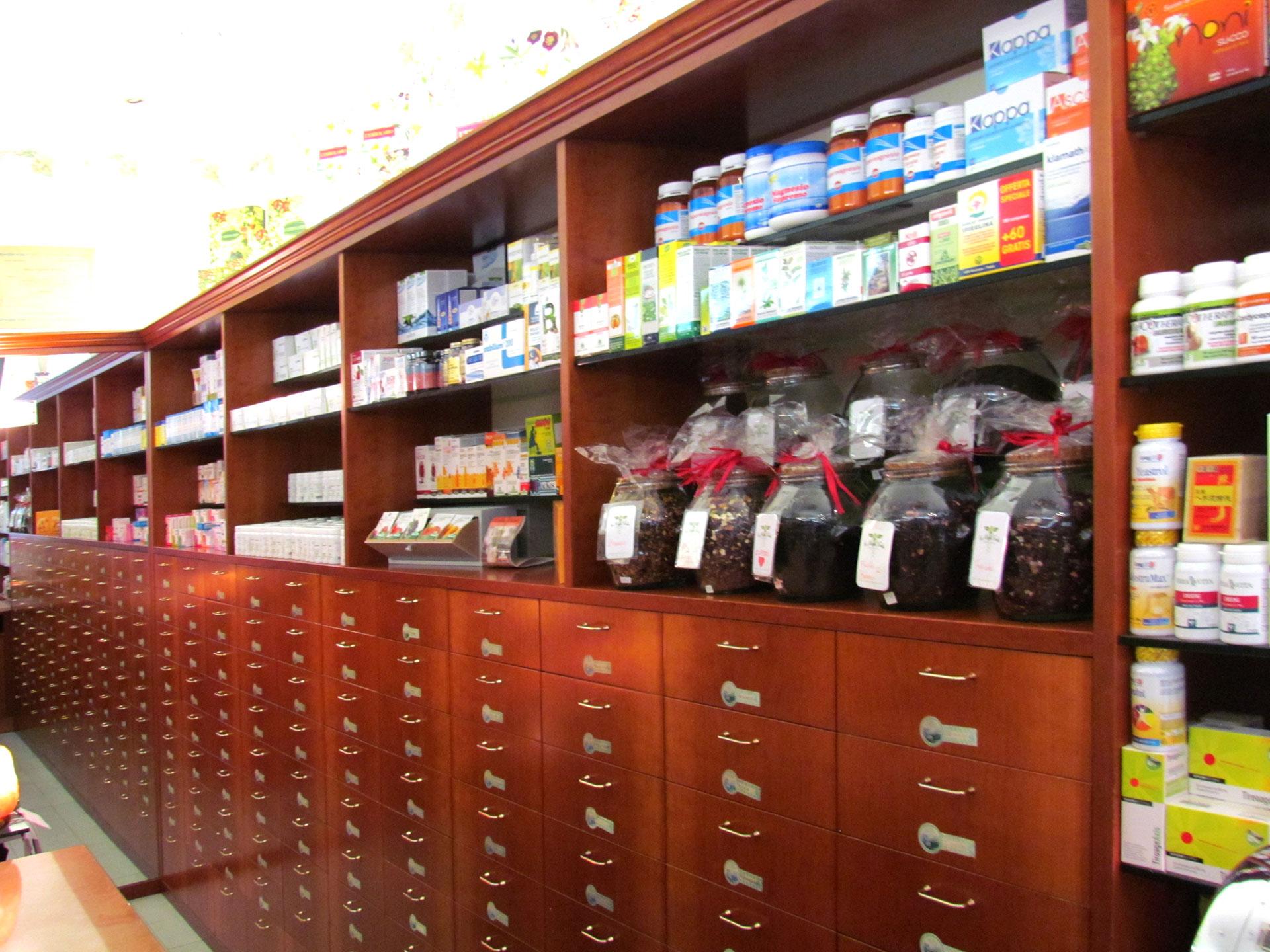 negozio12